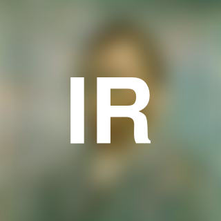 Ivy Rerko