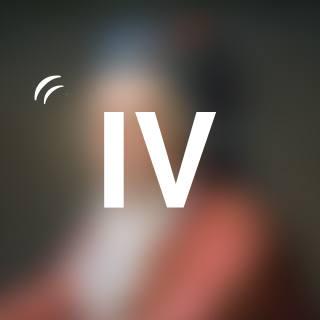 Indi Vasudeva, MD