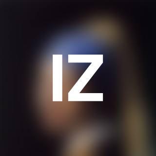Iris (Chen) Zhao