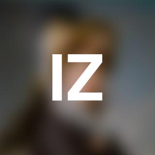 Imelda Zapata