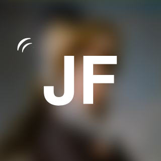 Jennifer Fijor