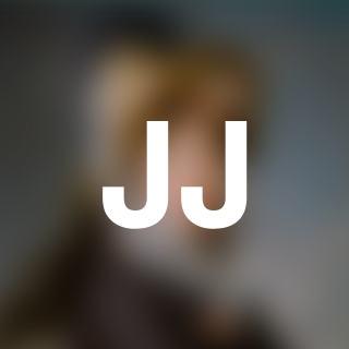 Janet Jasmine, MD, Psychiatry, Napa, CA, California Medical Facility
