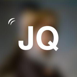 John Querques, MD
