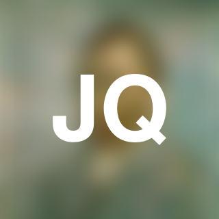 James Quackenbush Jr., MD