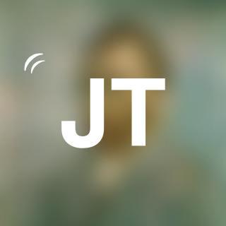 Jennifer Taft
