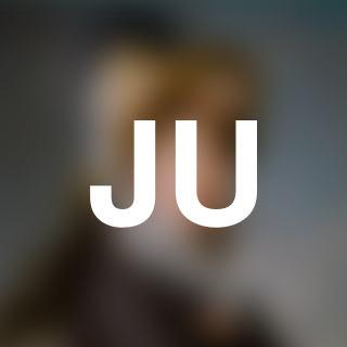Jodi Ulloa