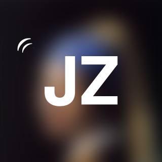 Jack Zuckerman, MD