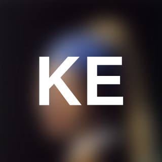 Kelcey (Mcmillan) Elsass, MD
