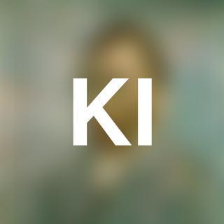 Kurt Ick, MD