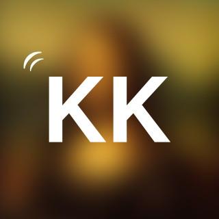 Kristy Keyock