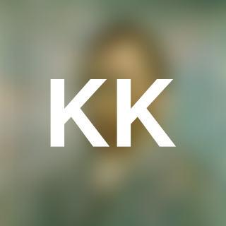 Karen Keller