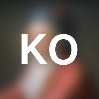 Kenneth Oh, MD
