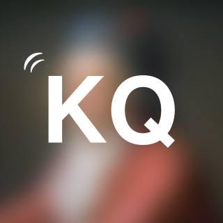 Karen Quillen, MD