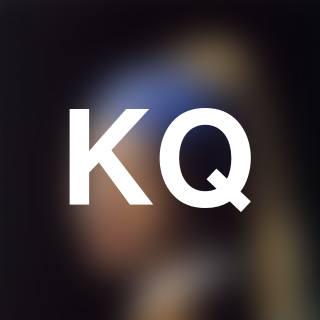 Karen Quint, MD
