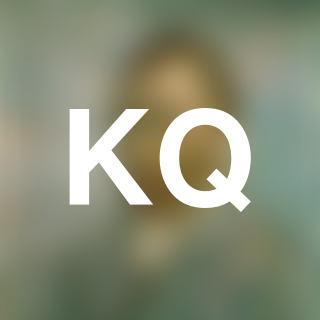 Kristene Qualls