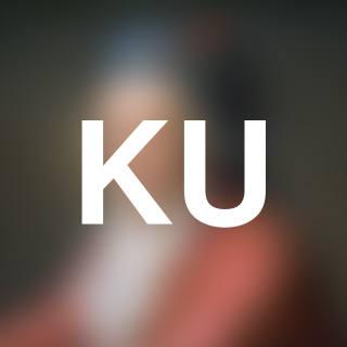K Ullah