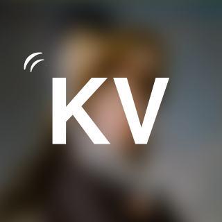 Kenneth Volk, PA