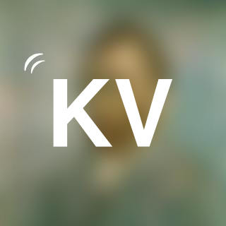 Kay Vandenberg, MD