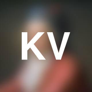 Karen Vastardis