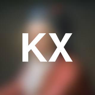 Ke Xu, MD