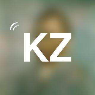 Karen Ziomek