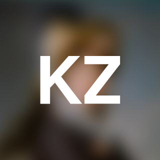 Kenneth Zimmerman