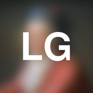 Leah Guidry-White, MD
