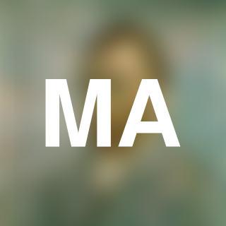 Maria Agbing-Mamangun, MD, Psychiatry, Bellflower, CA