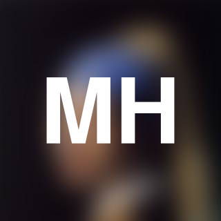 Michael Horowitz, MD, Thoracic Surgery, Miami, FL