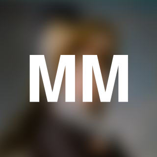 Madhur Mittal, MD, Neonat/Perinatology, Jacksonville, NC