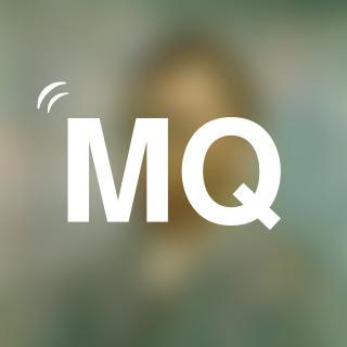 Michael Quinn, MD
