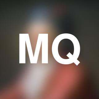 Marlene Quilala, MD
