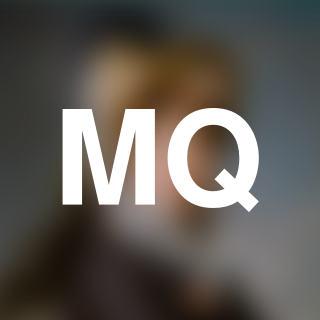 Maria Quintero, MD