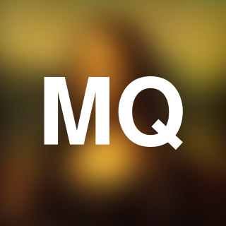 Michelle Quinn