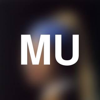 Maite Urquia Aran, MD
