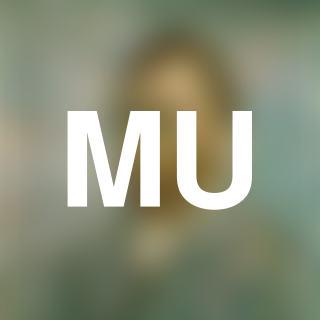 Maria Urban, MD