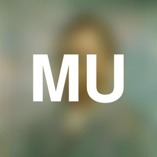 Madan Uprety, MD