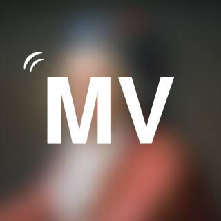 Misbah Vahidy, MD