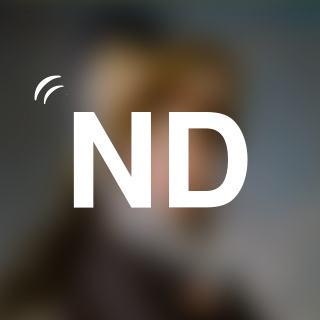 Nikhil Dhall avatar