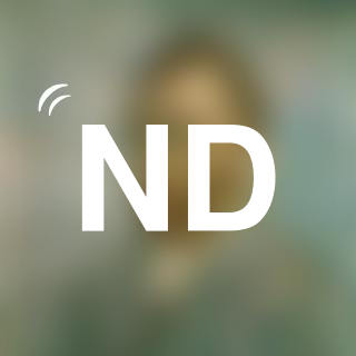 Neha (Jeurkar) Darrah, MD