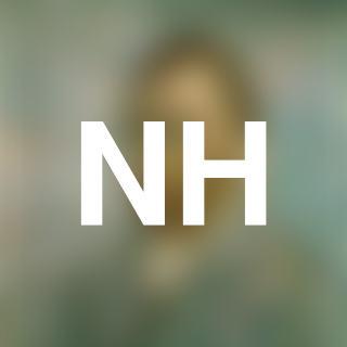 Neil Hochstadt