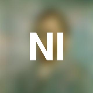 Niloufar Ilani, MD