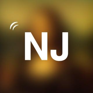 Nancy Jean, PA