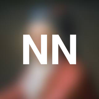 Neris Nieves-Robbins, MD