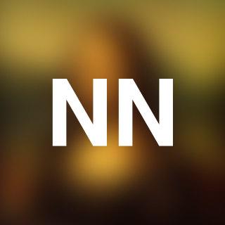 Nan Ni, MD