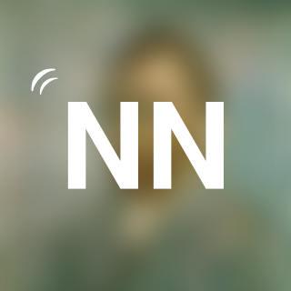 Neha NSN, MD, Internal Medicine, Chicago, IL