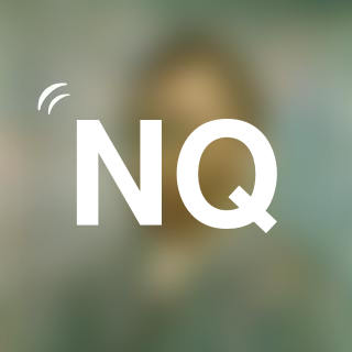 Noor Ul Ain Qureshi, MD