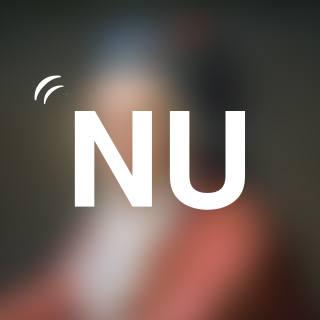 Niza (Uy) Uy-Uyan, MD