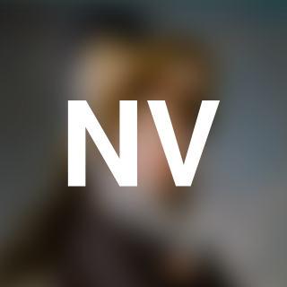 Nicholas Viner, MD