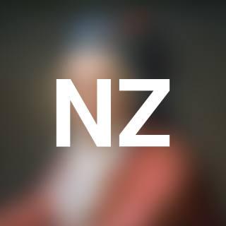Nancy Zega, DO